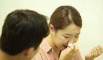 소이현 폭풍 오열…육아상담 받다 왜?