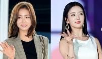 신세경·윤보미 숙소서 몰카 발견 '충격'…누가? ...