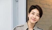 """진서연""""이윤택 길에서 만나면…"""" 재조명"""