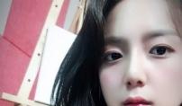 """강은비""""촬영장 샤워신 '몰카' 스태프도"""""""