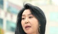 """김부선 """"권상우 식장서 60만원어치 흡입"""""""