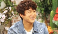 """김승현 """"공효진·핑클 멤버 나 좋아해"""""""