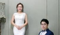 '실검 등극' 이나겸은 누구?