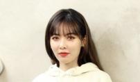 """현아 """"얼마나 죽을죄 졌길래""""…자필편지"""