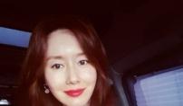 김지수, 음주 인터뷰…혀 꼬여 취소