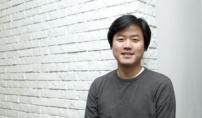 '알쓸신잡 3' VOD서비스 중단