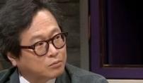 """황교익 """"백종원이 막걸리 박사?""""…또 저격"""