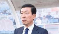 최강희, 연봉 84억 '대박'…中 톈진 감독