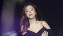 '똑순이' 김민희, 가수로 데뷔…예명은 '염홍'