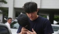 '승부조작' 이태양, 영구실격 무효 소송 2심도 패...