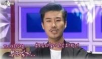 """소속사 """"산이 페미니스트 발표 몰랐다"""""""