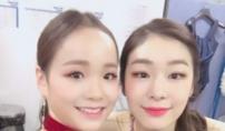 '제2의 김연아' 임은수, ISU 피겨 銅