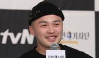 """마닷 부모 """"한국行""""…마닷은 """"죄송"""""""