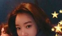 고준희 미모 '모전여전'…청순미 물씬 母 전격 공...