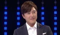 """""""안재모 빚투, 父 3800만원 채무 불이행"""""""