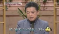 """이성미 미혼모 만든 김학래 """"난 당당"""""""