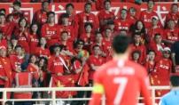 """중국팬들 """"2-0 완패는 손흥민 부상 못시킨 맨유 탓..."""