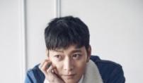 강동원, 이한열기념사업회 2억 익명 기부