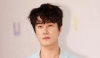 """산이 '몰카 옹호 논란' 반박…MBC """"리허설과 본방송..."""