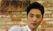 """배우 신동욱 """"조부, 막무가내로 집을 줬다"""""""