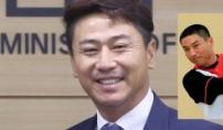 '악바리' 박정태, 음주운전 혐의로 檢 송치