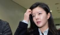 도도맘, 또 재판 받는다…SNS 모욕글 게시