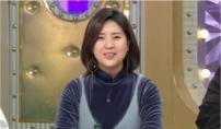 """강유미 """"유튜버 수입 짭짤, 월세→전세 옮겨"""""""