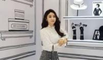 김종민 방송 나오니…황미나 SNS 비공개 전환