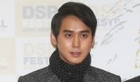 그룹 '클락비' 출신 김상혁, 4월초 결혼