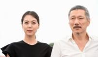 홍상수 김민희, 日 구마모토로 떠나