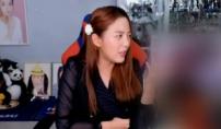 """'맨시티팬' 강은비에 악플…""""죄송"""" 결국 사과"""
