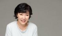 '비인두암 투병' 배우 구본임 별세