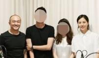 """""""박지윤 조수용, 사랑의 시작 사진 한 장"""""""