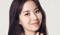 '최현석 셰프 딸' 모델 최연수 프로필 사진 대박