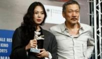 홍상수 이혼 임박, 김민희와 곧 결혼설