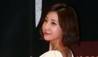 구지성, 내달 5년 열애 동갑 회사원과 웨딩마치