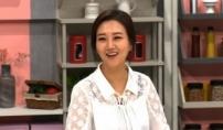 """장윤정 """"1년 치 차량 기름값만 1억대 들어"""""""