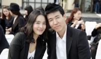 """'라디오스타' 션 """"기부 금액 45억 육박"""""""