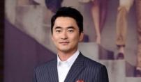 """김석훈, 6월 1일 결혼…""""교회서 만난 인연"""""""