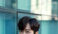 남궁민, 양 극단의 캐릭터 OK