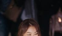 가수 박정현, 진가 발휘
