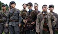영화 '봉오동 전투', 누적 관객 400만 돌파