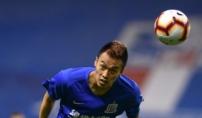김신욱 또 공격포인트…상하이, 중국 FA컵 결승행