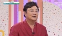 """남진 """"군 복무 논란 잠재우려 베트남 파병"""""""
