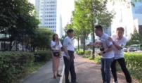 """프리 전향 장성규 """"수입 15배 이상 늘었다"""""""