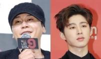 '마약 의혹' 비아이, 소환 임박…YG도 조사