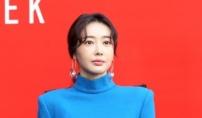 9월 결혼 왕지혜는?…배용준·박수진 오작교