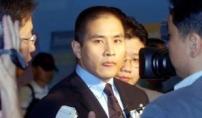 """유승준 SNS에 """"절대 포기하지 않겠다"""""""