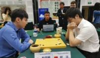 한국 바둑, 세계대회 6년 만의 참사
