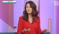 """손미나, KBS 퇴사 이유…""""행복은 현재에 있어"""""""
